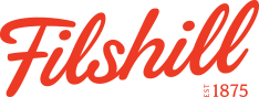 Filshill | Wholesale providers since 1875