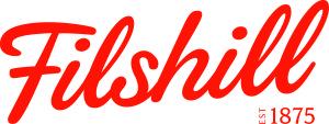 Filshill - CMYK Logo (2)