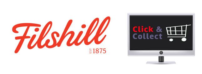 filshillClickCollect
