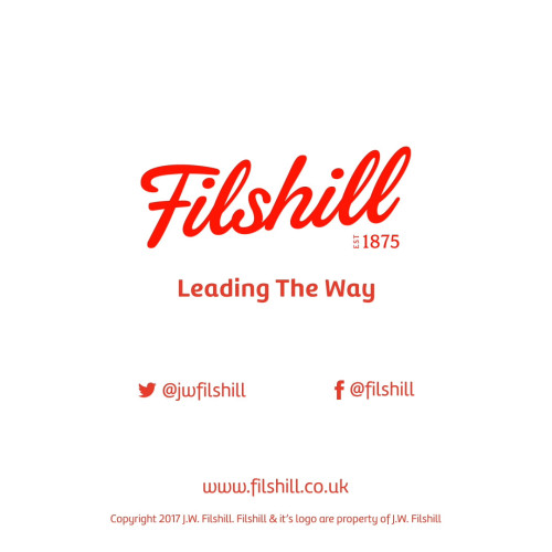 Filshill - What Makes Filshill Different 2