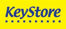 keystore-logonowhite