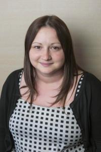 Fiona Ritchie
